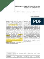 bruno_galvao_etica_em_Foucault.pdf