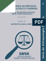 antropologia dental.pdf