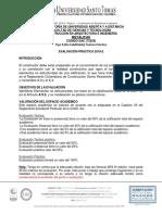 Evaluación Practica Metalicas (1)