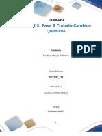 fase I Y II APORTES ESTUDIANTE 3.docx