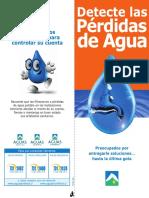 FT.01.04_Detecte_Perdidas.pdf