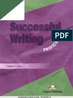 Successful Writing Proficiency SB Www.frenglish.ru