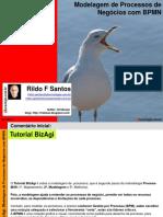 processdesigntutorialbizagiv4-100430215047-phpapp02.pdf