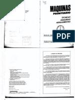 Prontuario-de-maquinas-nicolas-larburu-arrizabalag.pdf