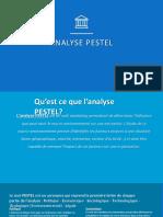 Analyse Pestel3