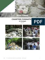 1705_Kerterre_Chantier_Formation.pdf