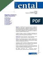 Diagnóstico Ortodóncico_analisis cefalometrico.pdf