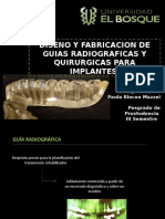 Diagnóstico Ortodóncico_analisis Cefalometrico