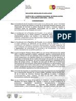r Arcsa de 015 2018 Jcgo Socializacion Bioequivalencia