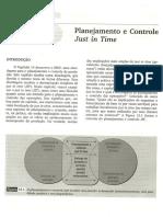 04 Cap15 Planejamento e Controle JIT Slack et al.pdf