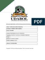 CAPITALIZACION EN BOLIVIA.pdf