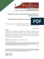 Dialnet-EmprendedoresSociales-5012890.pdf