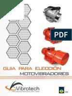 Guia Eleccion Motovibrador