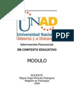 301130_Modulo