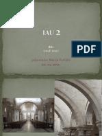 IAU2 RE
