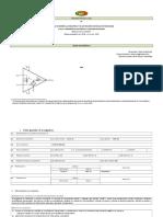 Silabo Electrónica II - Amplificadores Operacionales