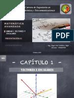 PPT_MATEMÁTICA AVANZADA_01