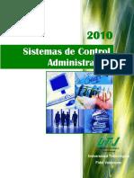 MANUAL DE ASIGNATURA.doc