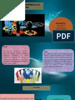 Diapositivas de Odontologia