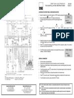 DSE7320-Installation-Instructions.pdf