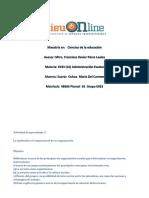 327521719-ACTIVIDAD-de-APRENDIZAJE-3-La-Institucion-y-La-Importancia-de-Su-Organizacion.docx