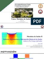 [08] MSII - Esfuerzos - Deformaciones & Deformación Elástica [Esfuerzos (1).pdf