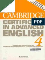 epdf.tips_cambridge-certificate-in-advanced-english-4-studen.pdf