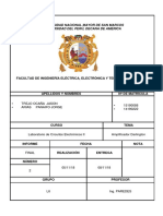 Informe Final II - Configuracion Darlington
