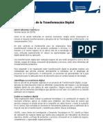 CINTEL_Guia de La Transformacion Digital