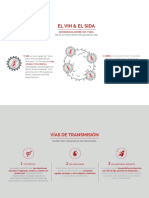 VIH-Sida-es (1).pdf