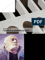10-Totalitarna&Terragni