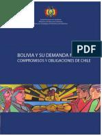 Bolivia-y-su-demanda-maritima.-Compromisos-y-obligaciones-de-Chile.pdf