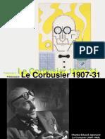 8-LeCorbusier