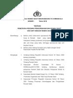 1. Peraturan Karumkit Perencanaan Kebutuhan Sdm (1)