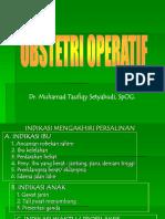 42013346-obstetri-operatif.ppt