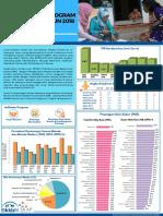 SKAP 2018 Factsheet Final