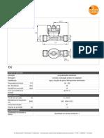 SV3050-00_PT-BR