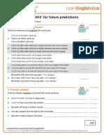 grammar-practice-will-future-predictions.pdf