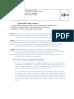AVALIAÇÃO DA APRENDIZAGEM - Lista avaliativa (1).docx