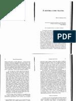 Historia_como_Trauma_in_M._Seligmann-Si (1).pdf