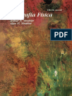 00 Portada - Introduccion  GEOGRAFIA FISICA -  STRAHLER.pdf