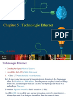 Chapitre%C2%A05%C2%A0 Technologie Ethernet-2.ppt