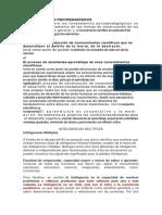 LOS FUNDAMENTOS PSICOPEDAGÓGICOS.docx