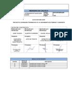 Cc101 0010 Mc q 004_c Estabilidad de Talud