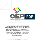 Reglamento_Transitorio_Personalidades_Juridicas_Act_Militantes_2018.pdf