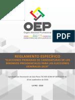 Reglamento_Elecciones_Primarias_Candidaturas_Binomios_Presidenciales_2019.pdf