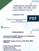 Libro-est.ciencias.agrp.Unc. 7 Ed