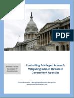Insider Threat Management.pdf