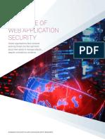 Radware_2018_Web_Application_Security_Report.pdf