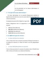 8--chapitre 2.pdf